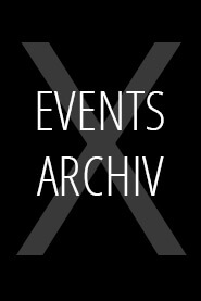 Event Archiv