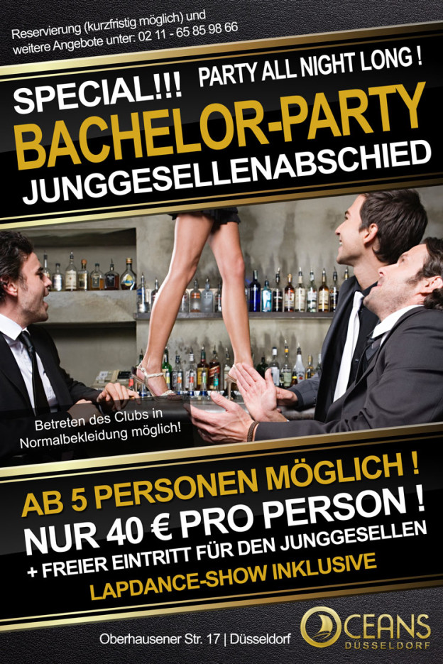 Oceans-Special-Bachelorparty3