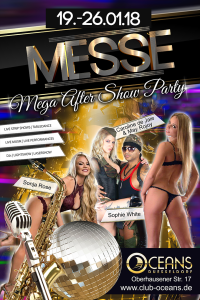 messe_after_show_party2018